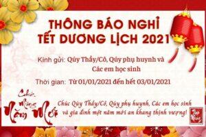 thong-bao-nghi-tet-duong-lịch-2021